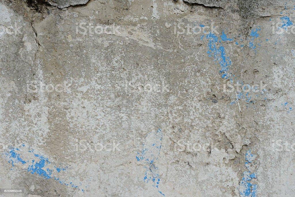 Textura.   De parede  foto royalty-free