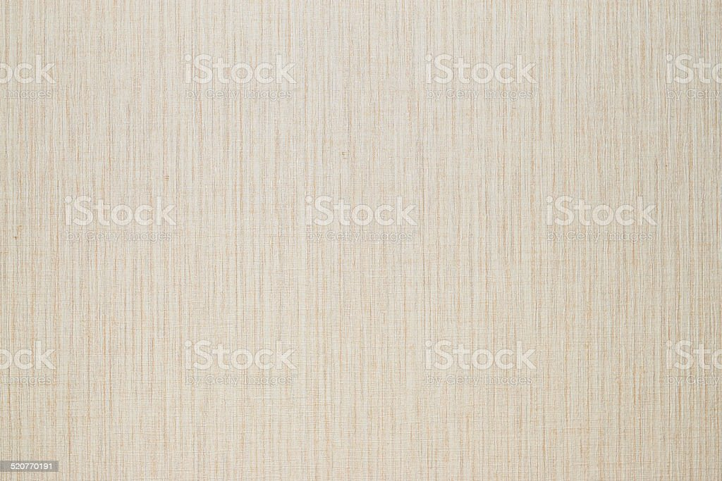 texture Wallpaper stock photo