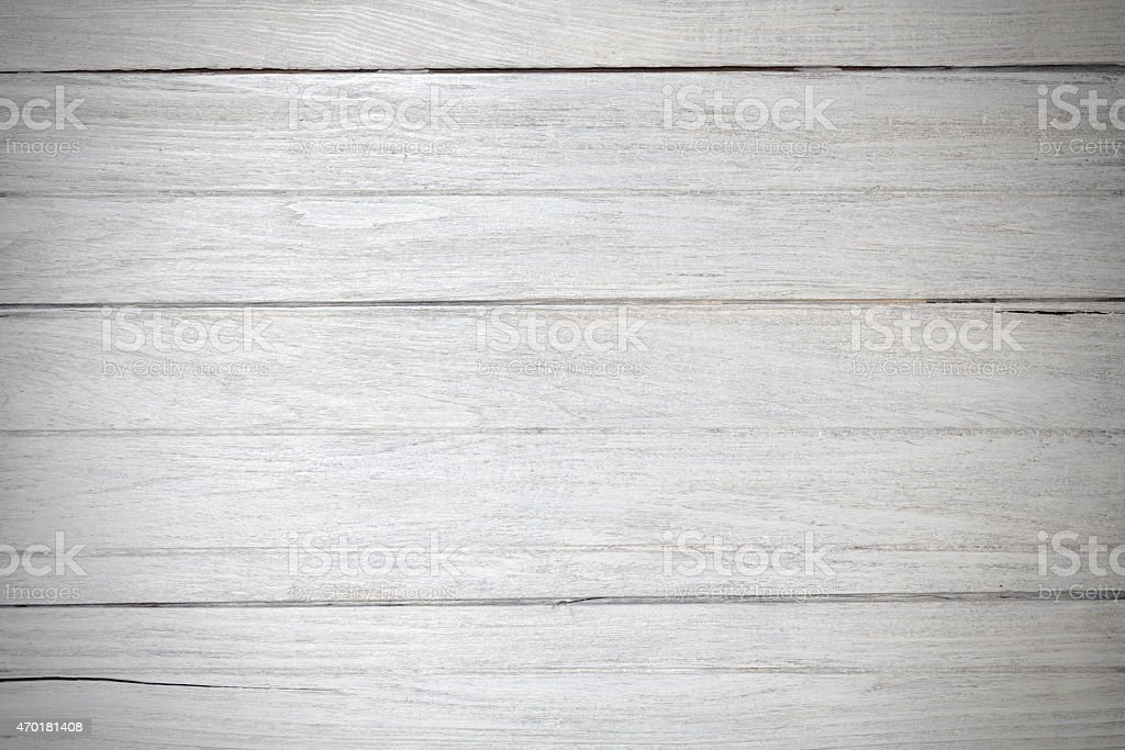 Legno Bianco Vintage : Bianco vintage texture legno teak sfondo bianco vignettatura