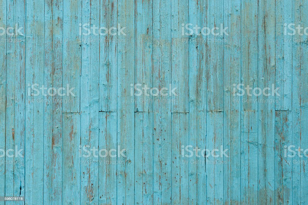 Texture. Wood royalty-free stock photo