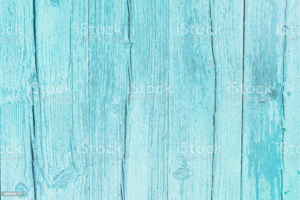 texture wood stock photo