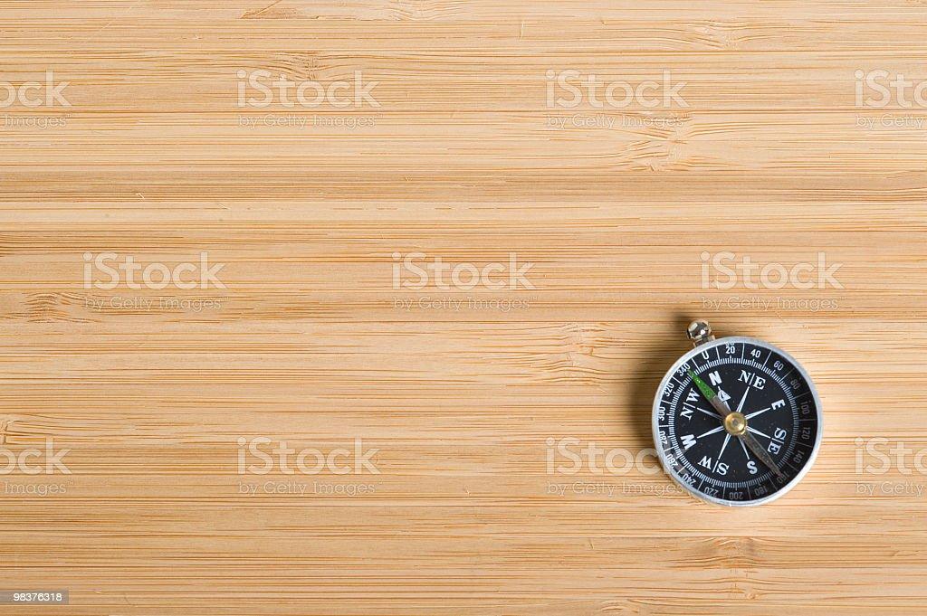 애니메이션 wood royalty-free 스톡 사진