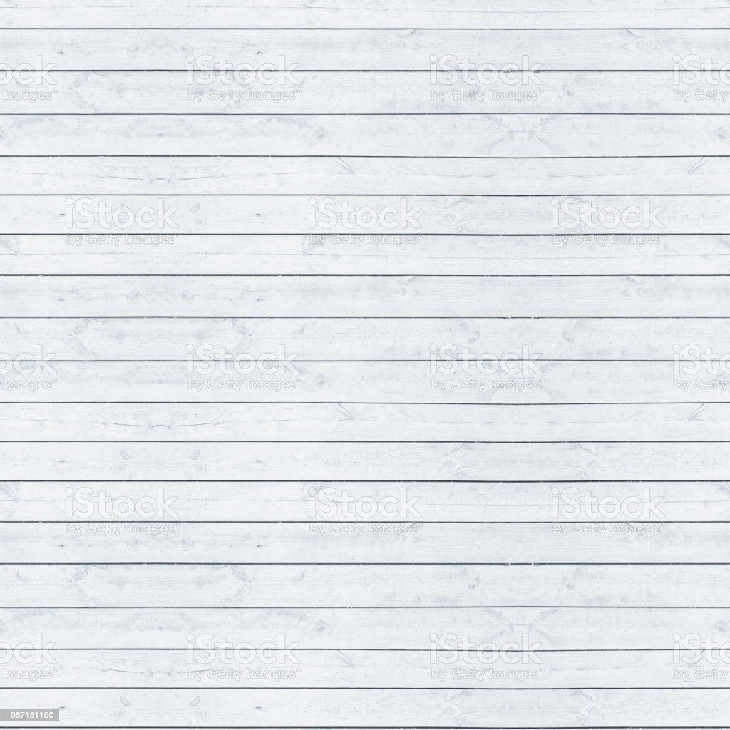 textura de madeira branca do painel - foto de acervo