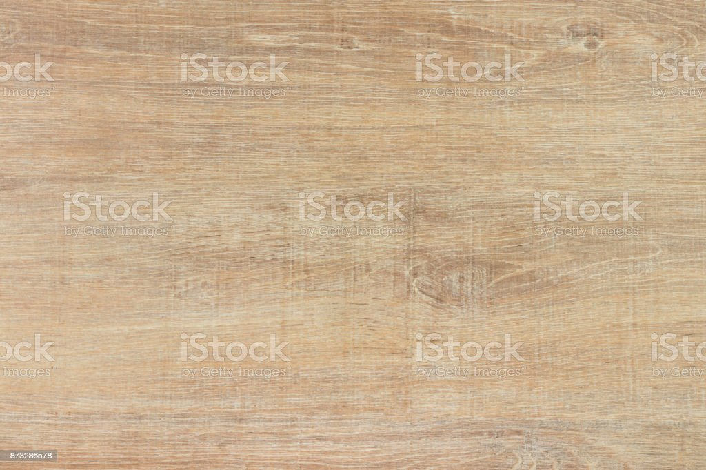 Texture wooden background. Top view with space for your text. stock photo