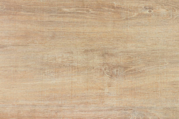 Texture wooden background. Top view with space for your text. - foto stock