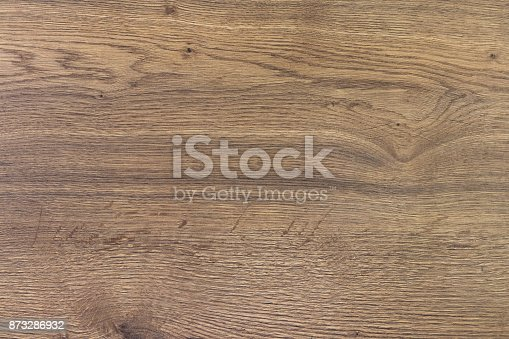 873286578 istock photo Texture wooden background. Top view with space for your text. 873286932