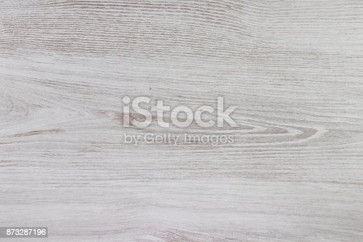 873286578 istock photo Texture wooden background. Top view with space for your text. 873287196