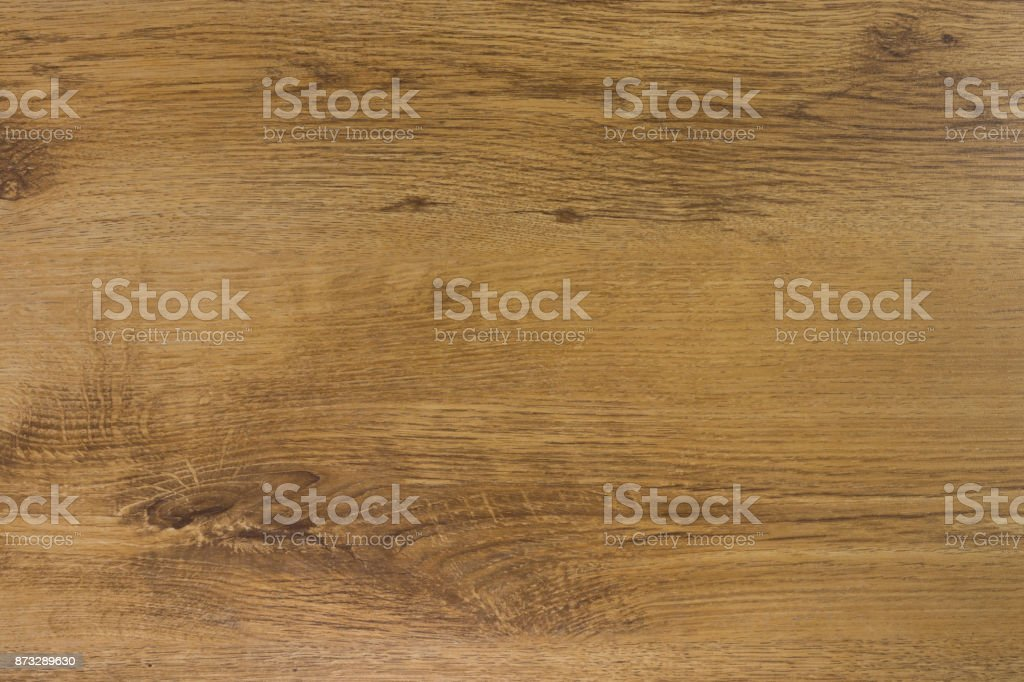 table top view. Wonderful Table Top View With Space For Your Text Stock Photo To Table View A
