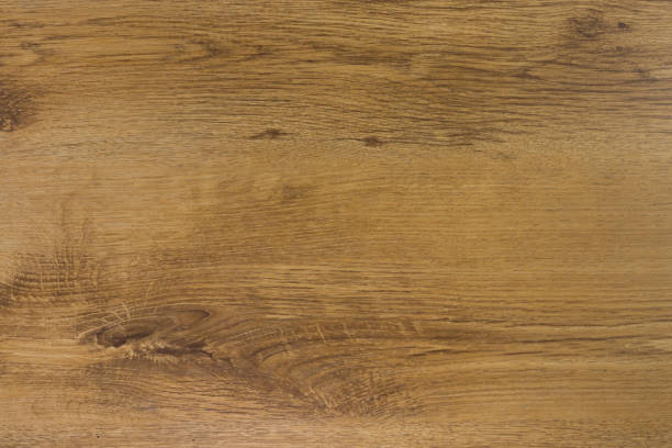 texture wooden background. top view with space for your text. - coffee table imagens e fotografias de stock