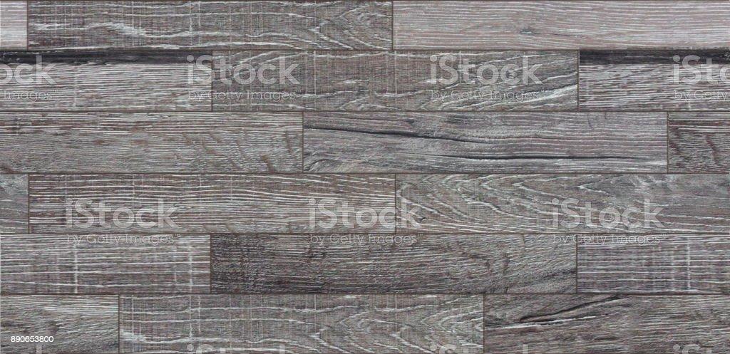 Texture Wooden parquet. Flooring. Seamless. stock photo