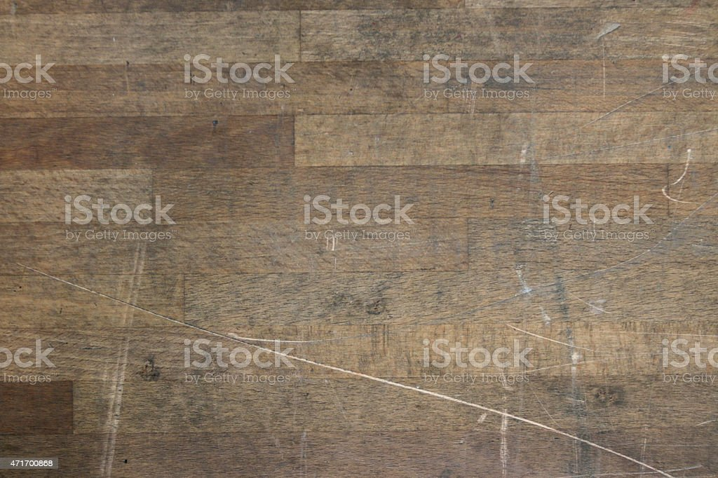 texture work table stock photo