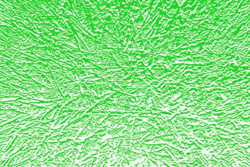Texture Wrinkle Fund - Textura Fondo Arrugas