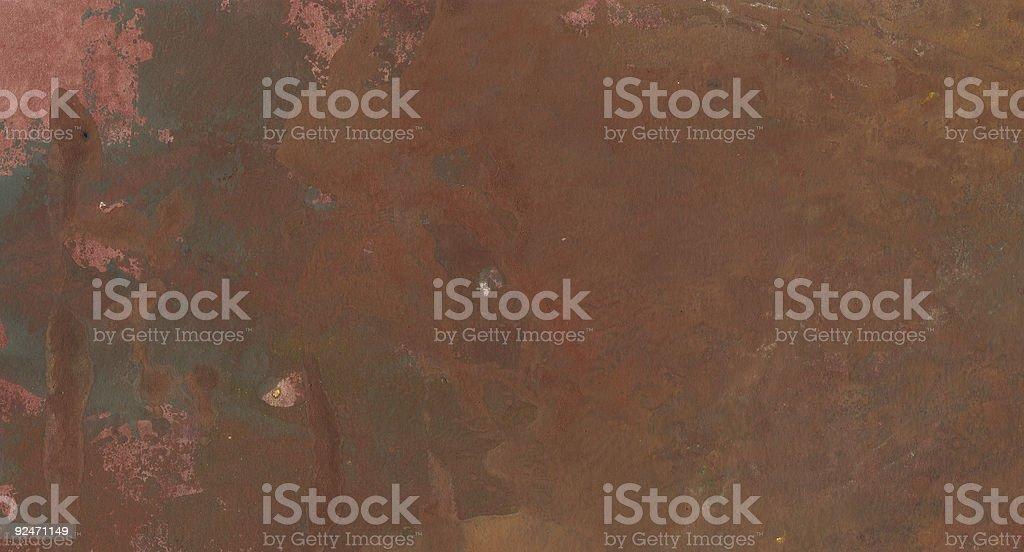 texture_07 royalty-free stock photo