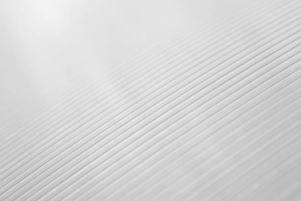 Texture_plasticLine – Foto