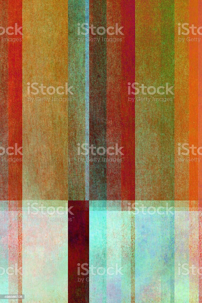 Textured Abstract Background Earthy Colors Graphic Design Stock Photo Download Image Now Istock