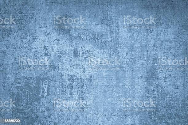 Textured abstract background picture id168589200?b=1&k=6&m=168589200&s=612x612&h=8e31vxomlgbr4ypkuvy ao32wgie9hvr3ya2mdk2eyo=