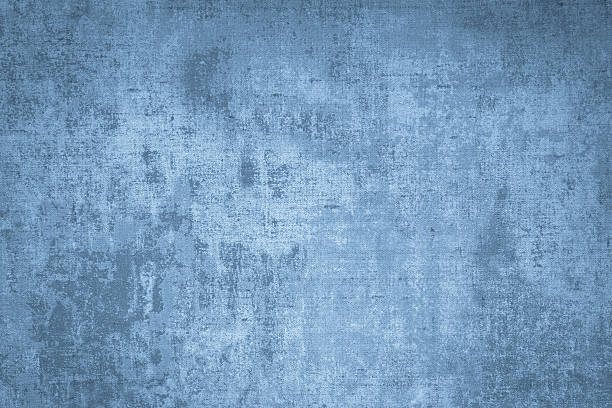 textured abstract background - parşömen tekstil stok fotoğraflar ve resimler