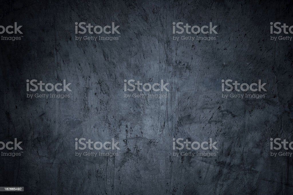 Textured Abstract Muslin Background stock photo