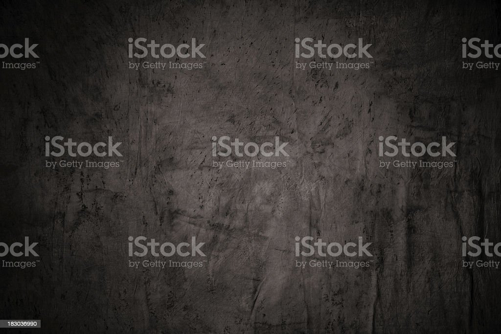 Textured Abstract Muslin Background royalty-free stock photo