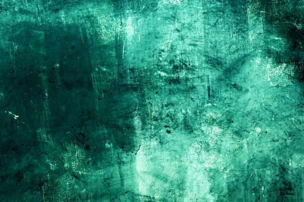 紋理抽象的油漆。劃痕格格背景。 - 挑染 個照片及圖片檔