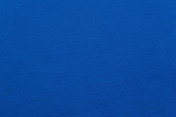 Top Royal Blue Background Stock Photos, Pictures And