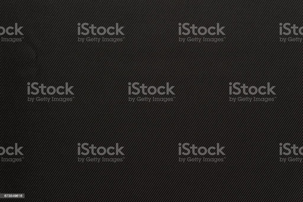 textured background of fabric black color royalty-free stock photo