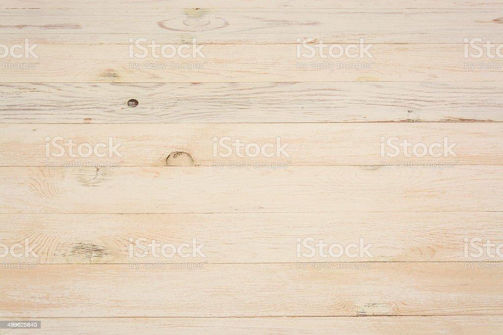 Sfondo di trama di tavole di legno chiaro fotografie for Sfondo legno hd