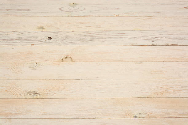 Textured background of light wooden boards Textured background of light wooden boards horizontal beech tree stock pictures, royalty-free photos & images