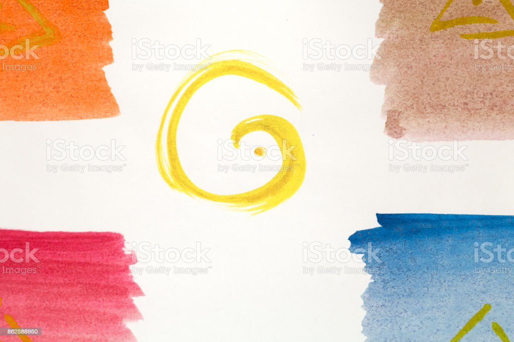 textured background. perfect for design, very high resolution. . stock photo
