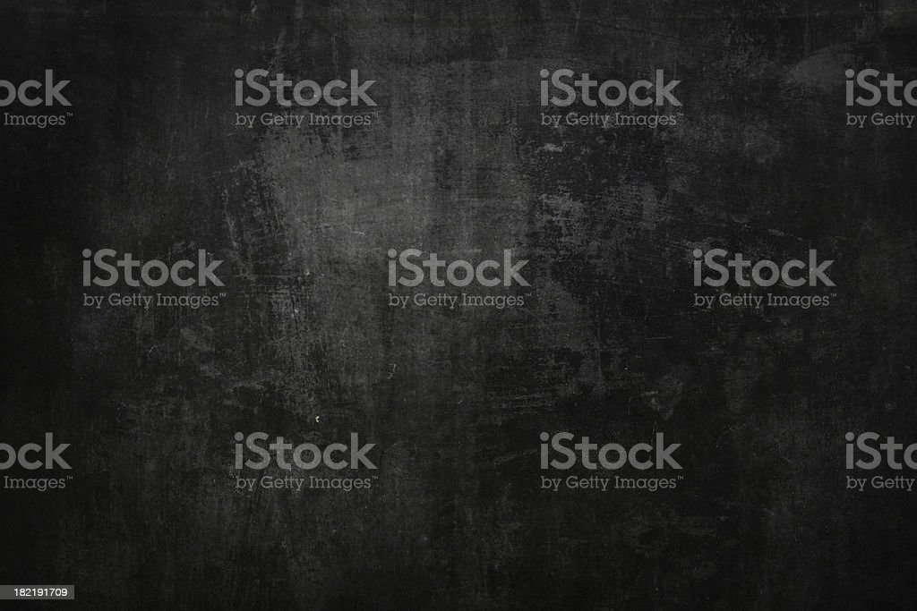 Textured background stock photo