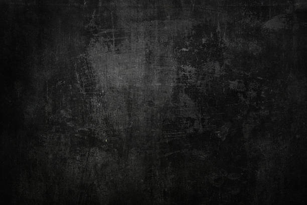 textured background - black background stock pictures, royalty-free photos & images