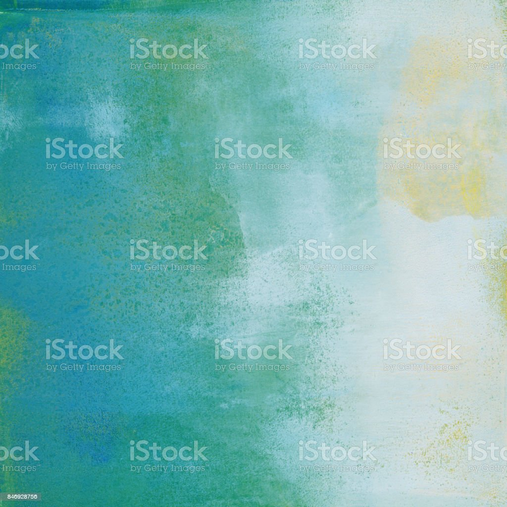 Textured background resembling a tropical beach stock photo