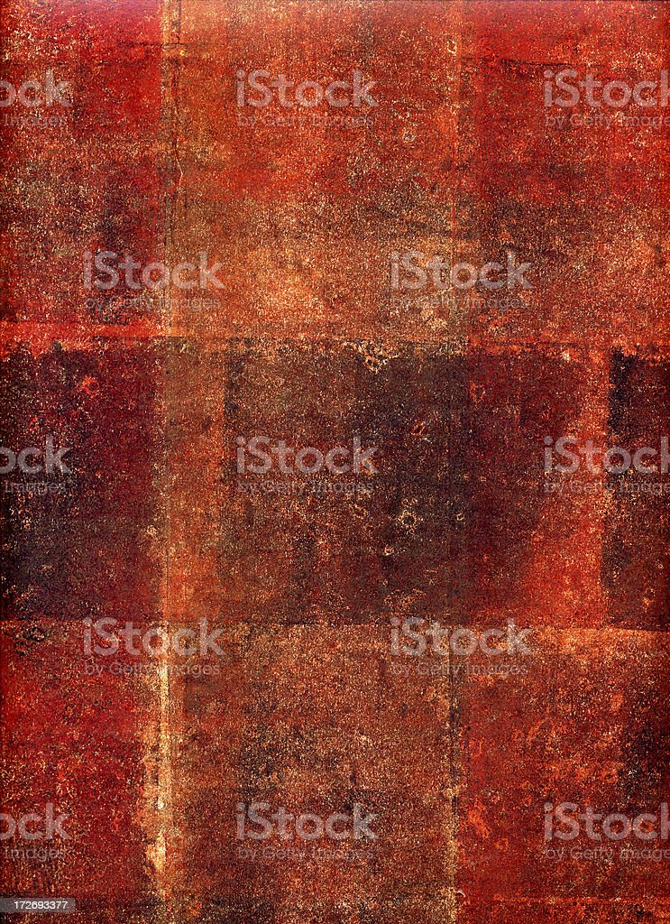 Textured background two stock photo