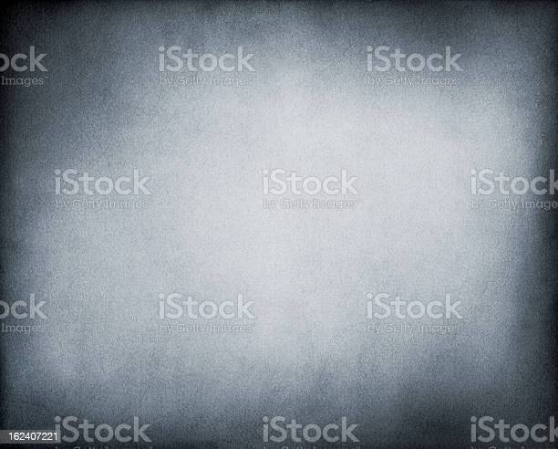Textured black and white background picture id162407221?b=1&k=6&m=162407221&s=612x612&h=lfjfqbd7d4suf7x6wkokhdpnrw u5kztmb5vvwodddm=