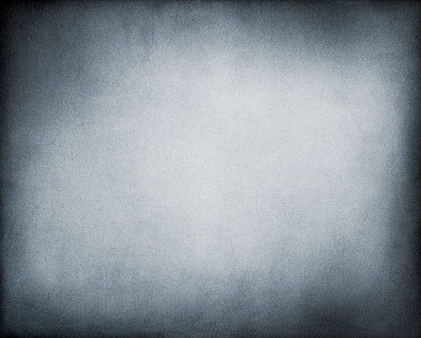 Textured Black and White Background stock photo