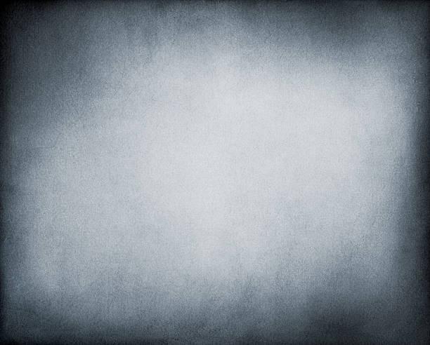 textured black and white background - vignet etkisi stok fotoğraflar ve resimler