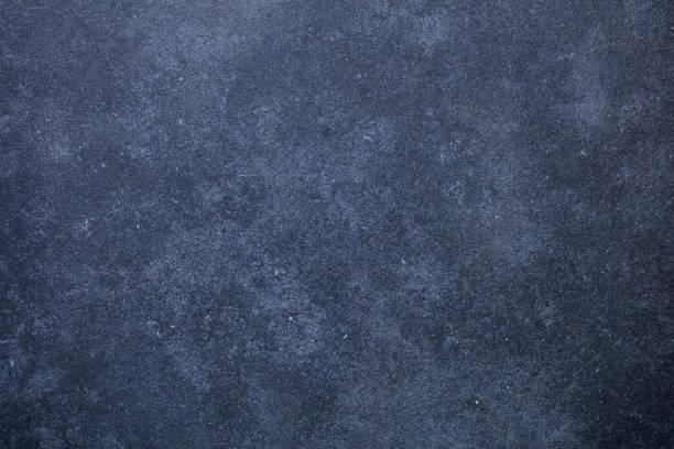 Textured Black Background stock photo
