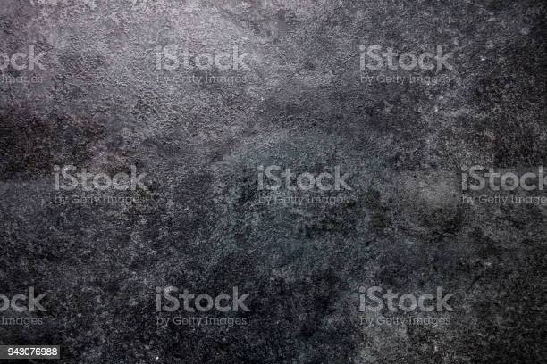Textured black background picture id943076988?b=1&k=6&m=943076988&s=612x612&h=1gixsouqfz7xuwyjqsefnf1ybtlkngcw hujhgs1mco=