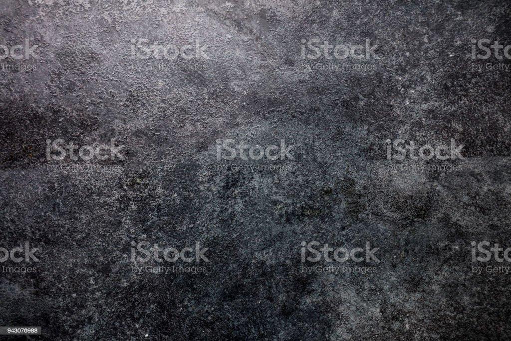 Textura de fondo negro - foto de stock
