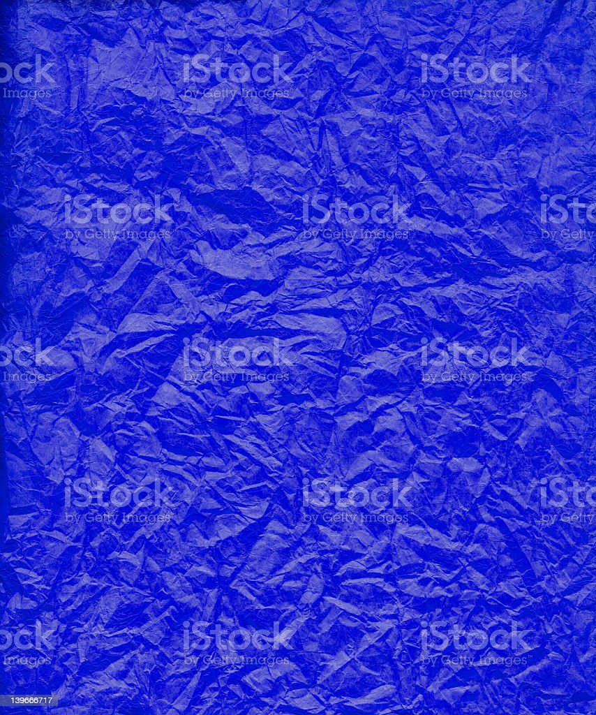 textured blue background stock photo