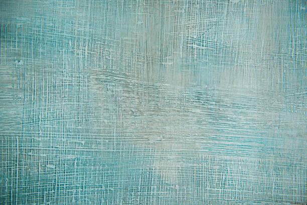 Texture bleu - gris mur en forme de jeans - Photo