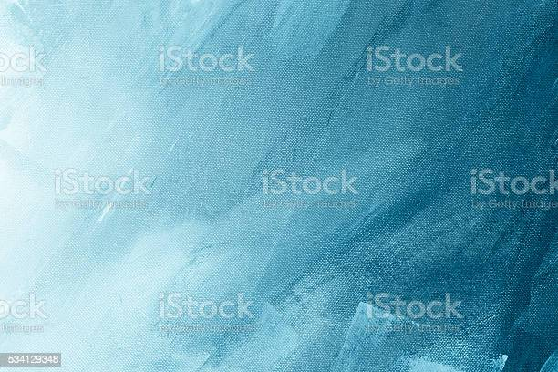 Textured blue painted background picture id534129348?b=1&k=6&m=534129348&s=612x612&h=7o12tdhlzzrq93nedrhecetmme6dkm9hpn1z3pmm1 8=