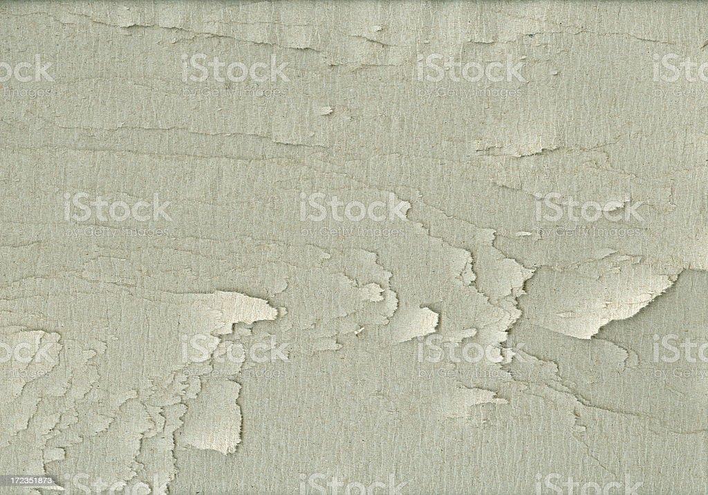 Textured cardboard royalty-free stock photo