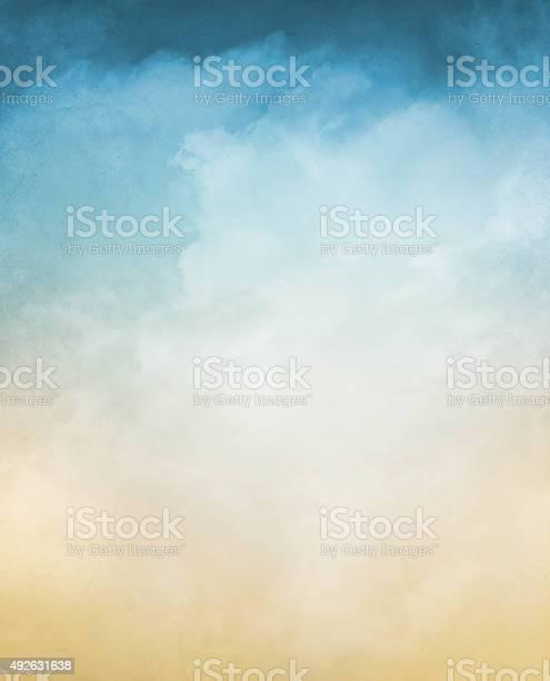Textured clouds with gradient picture id492631638?b=1&k=6&m=492631638&s=612x612&h=3qkr64gsk2t0gvmjbijcwgcpo75e1wqaeaqg4sxj 70=
