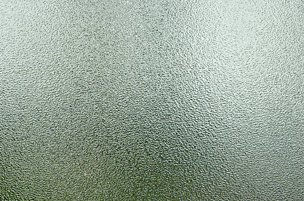 Royalty free opaque window pictures images and stock for Frosted glass texture