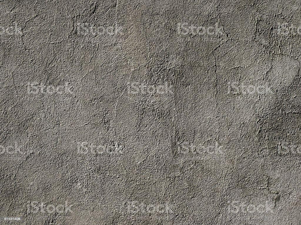 Textured grey cement concrete background stock photo