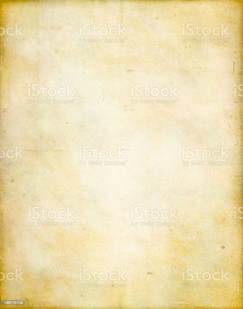Textured grungy background stock photo