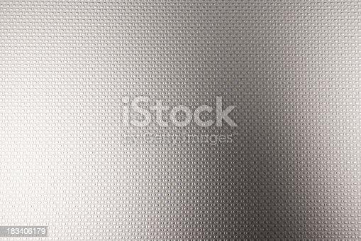 istock textured metal 183406179
