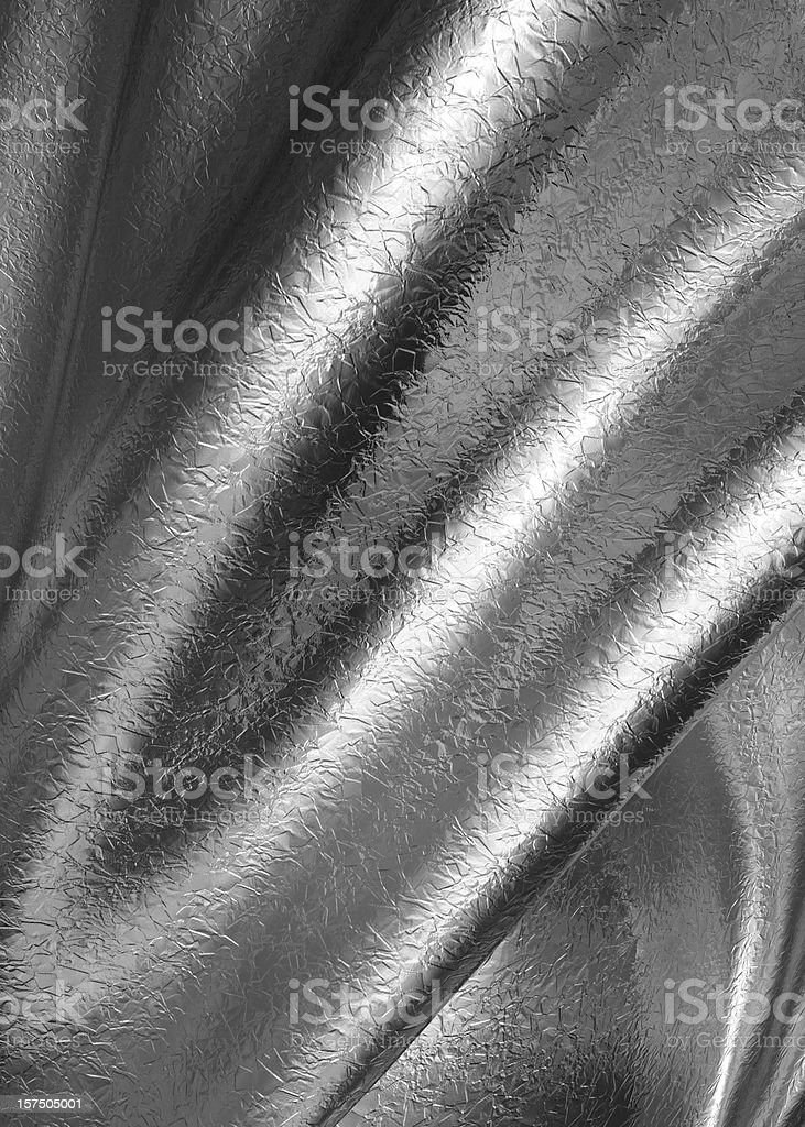 Textured metallic background image royalty-free stock photo