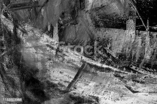 534130204istockphoto Textured paint background 1153503988